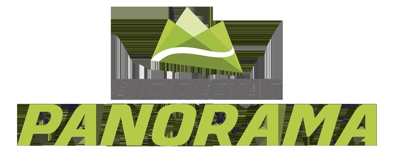 Bicicletas Panorama